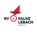 RV-Falke Lebach
