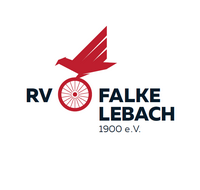 Radsport Verein RV Falke Lebach