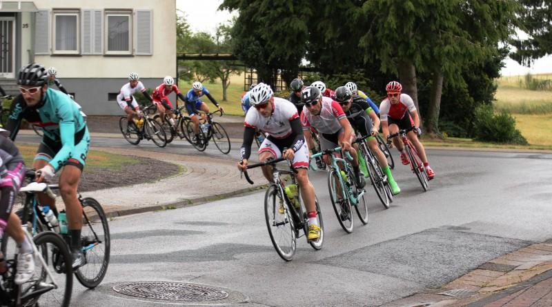 Radrennen010717-372